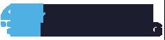 GSM Bardcoding Logo.
