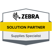 Zebra Solutions Partner