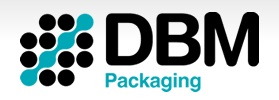 DBM Packaging